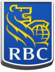 RBC: Serve them not. Teach them to servethemselves!