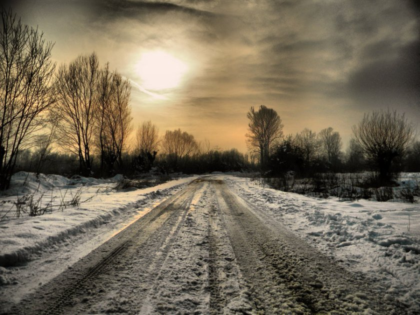 gloomy_winter_by_crtan-d38b72a