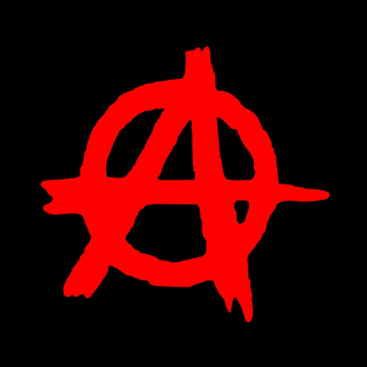 Anarchism and Leadership