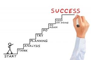 Life-Plan-Success-by-pakorn