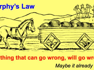 http://www.elixirofknowledge.com/2014/09/murphy-law.html