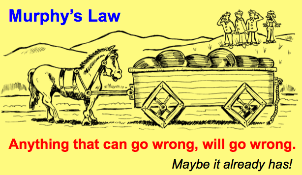 http://www.elixirofknowledge.com/2014/09/murphy-law.html