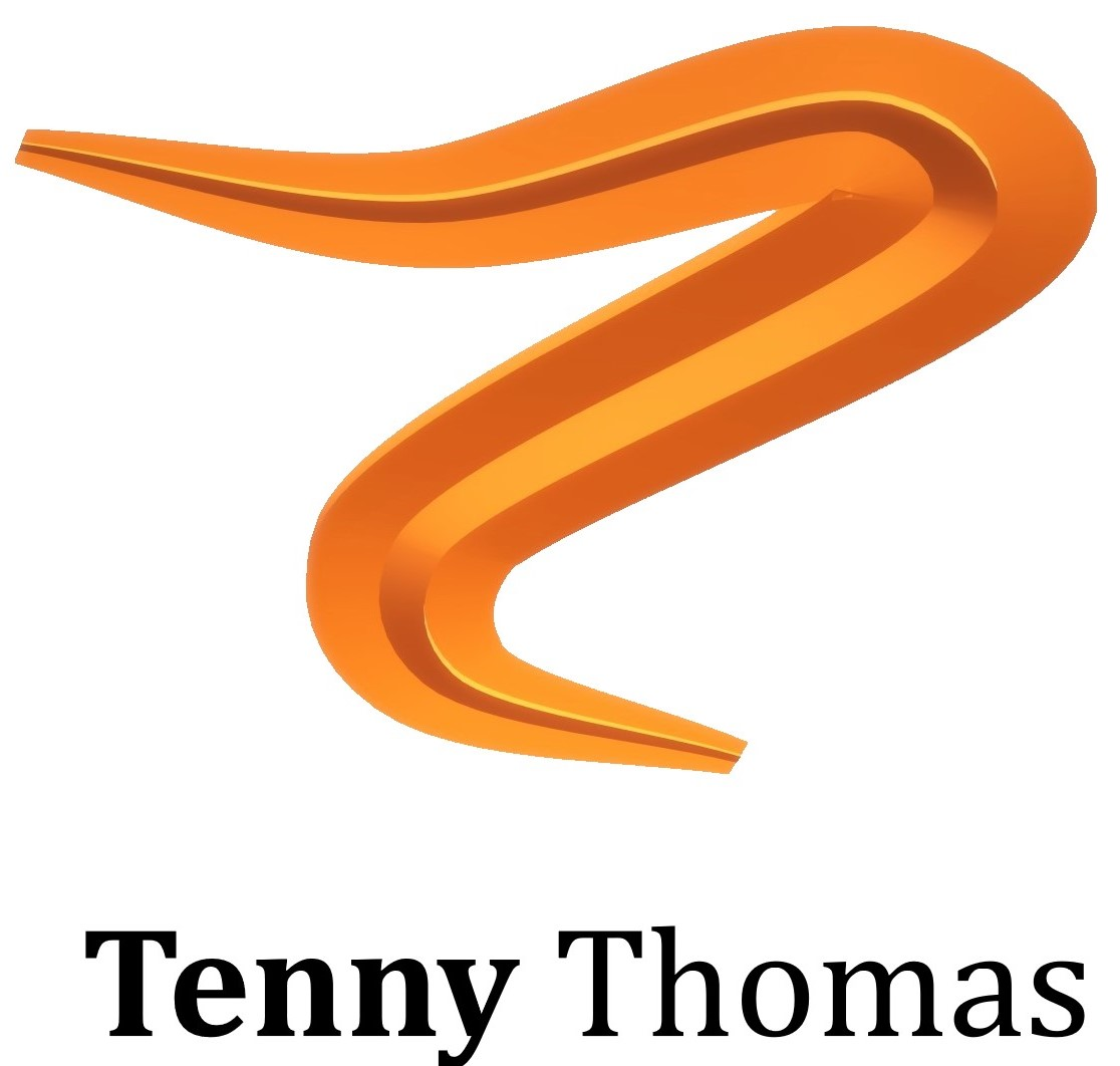 Tenny Thomas
